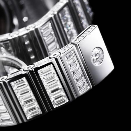 Omega_Constellation_Baguette2