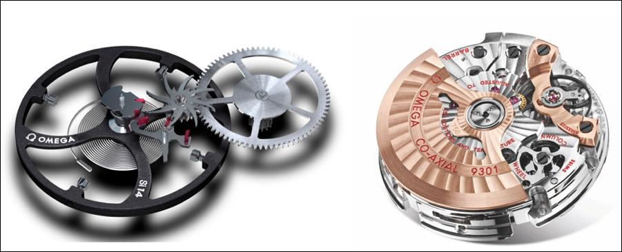 dong-ho-Omega-Co-Axial-escapement