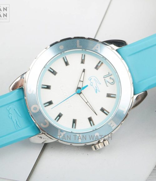 Đồng Hồ Lacoste 2000660 Nữ