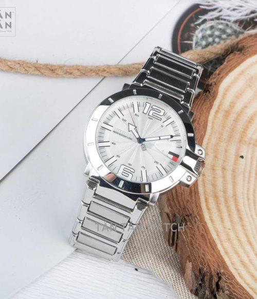 Đồng Hồ Tommy Hilfiger 1790746 Nam
