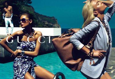 Bí quyết thành công của thương hiệu Gucci 3
