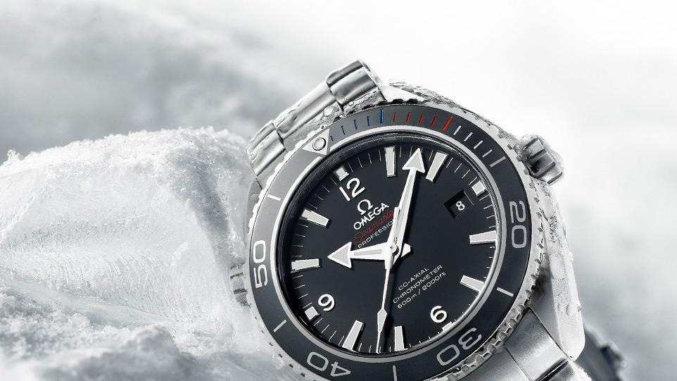 omega-specialities-seamaster-olympic-sochi
