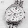 Đồng hồ Citizen AN8130-53A mặt trước