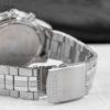 Đồng hồ Citizen AN8130-53A mắc cài dây