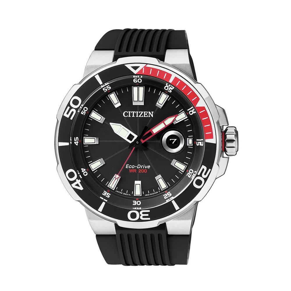 Đồng hồ Citizen AW1420-04E
