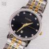 Đồng hồ Citizen BI5034-51E mặt trước