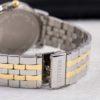 Đồng hồ Citizen BI5034-51E mắc cài dây