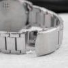 Đồng hồ Citizen BM6964-55E mắc cài dây