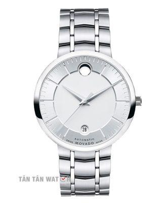 Đồng hồ MOVADO 0606915