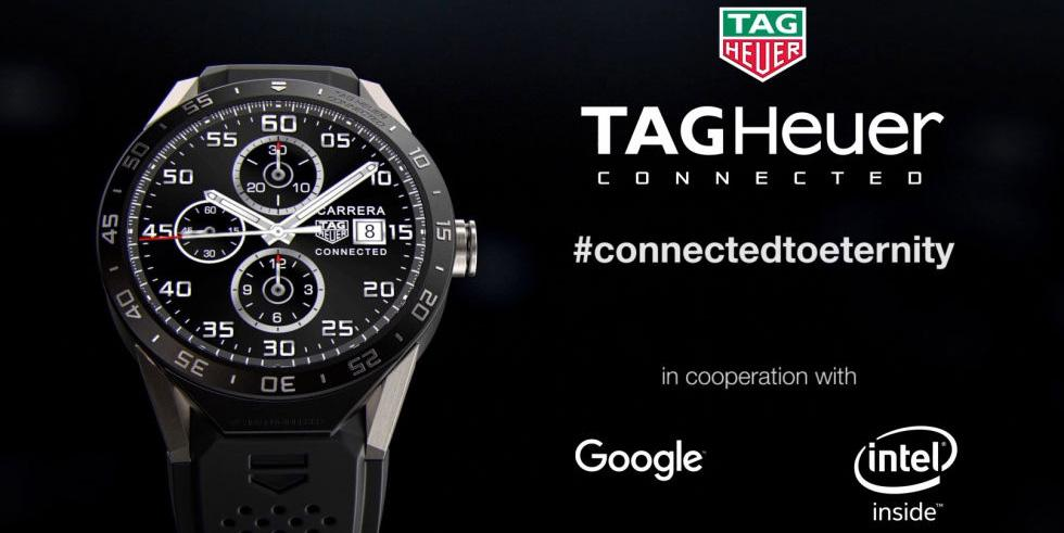 TAG-Heuer-Connected-Intro