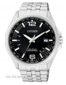 CB0011-77E1