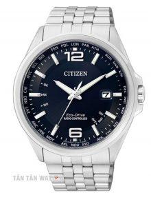 CB0011-77L