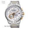 Đồng hồ CITIZEN CC3006-58A