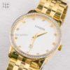 Đồng hồ Citizen BI5032-56A mặt trước