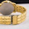 Đồng hồ Citizen BI5032-56P mắc cài dây