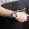 Đồng hồ Citizen FB1310-52W đeo trên tay
