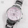 Đồng hồ Citizen FB1310-52W mặt trước