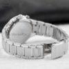 Đồng hồ Citizen FB1310-52W mắc cài dây