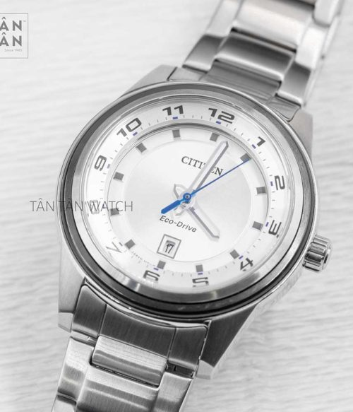 Đồng hồ Citizen FE1094-65A mặt trước