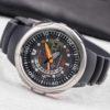 Đồng hồ Citizen JV0000-01E mặt trước