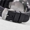 Đồng hồ Citizen JV0000-01E mắc cài dây