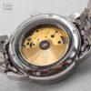 Đồng hồ Tissot T014.421.11.037.00 mặt sau