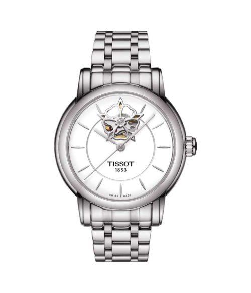 Đồng hồ Tissot T050.207.11.011.04