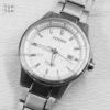 Đồng hồ Citizen AW1490-84A mặt trước