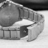 Đồng hồ Citizen AW1490-84A mắc cài dây
