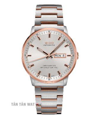 Đồng hồ MIDO M021.431.22.031.00