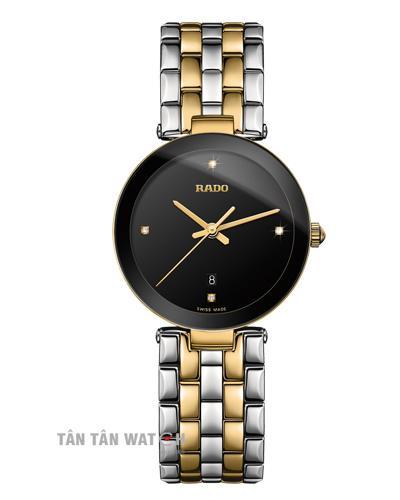 Đồng hồ RADO R48871713