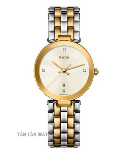 Đồng hồ RADO R48872723
