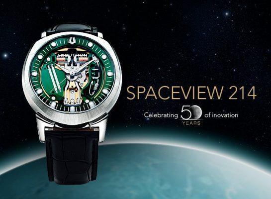 bulova-accutron-spaceview-214