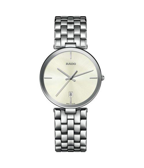 Đồng hồ RADO R48870013