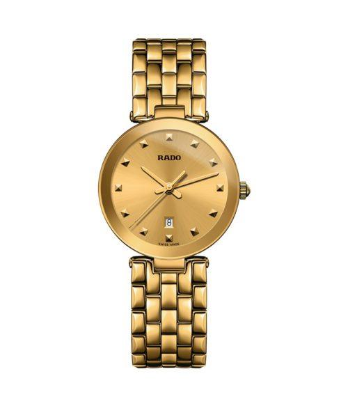Đồng hồ RADO R48872253