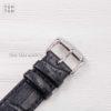 Đồng hồ Citizen AW7000-07E mắc cài dây