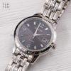 Đồng hồ Citizen EW2230-56E mặt trước