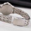 Đồng hồ Citizen EW2230-56E mắc cài dây