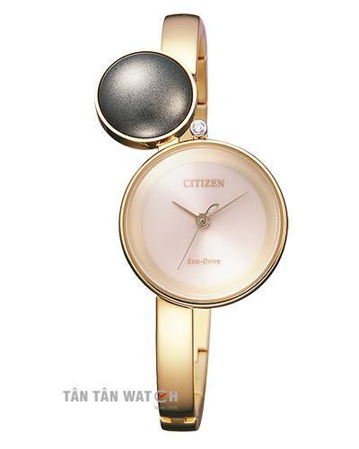 Đồng hồ CITIZEN EW5493-51W