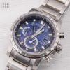 Đồng hồ Citizen AT9070-51L mặt trước