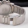 Đồng hồ Citizen AT9070-51L mắc cài dây