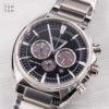 Đồng hồ Citizen CA4280-53E mặt trước