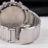 Đồng hồ Citizen CA4280-53E mắc cài dây