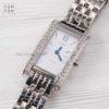Đồng hồ Citizen EX1470-86A mặt trước