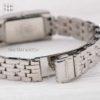 Đồng hồ Citizen EX1470-86A mắc cài dây
