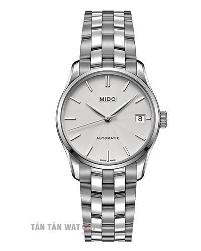 Đồng hồ MIDO M024.207.11.031.00