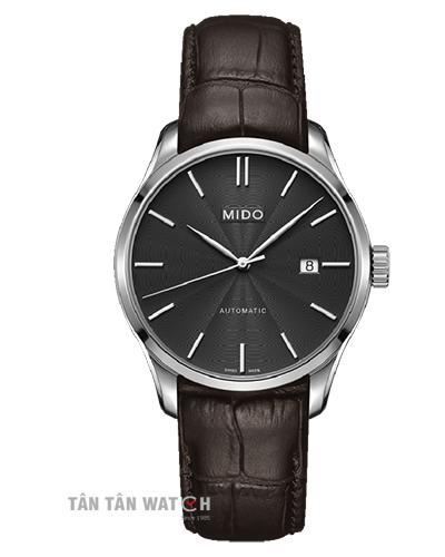 Đồng hồ MIDO M024.407.16.061.00