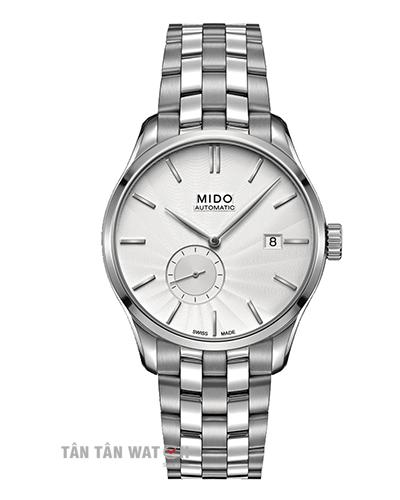 Đồng hồ MIDO M024.428.11.031.00