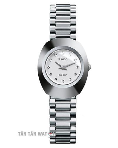 Đồng hồ RADO R12558103
