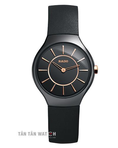Đồng hồ RADO R27741159
